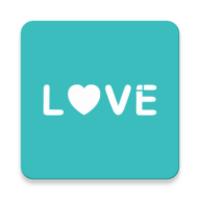 Couple Widget icon