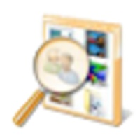 IconViewer icon