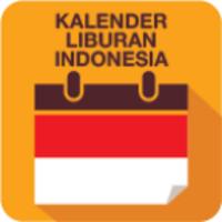 Kalender Indonesia
