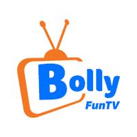 Bolly Fun TV icon