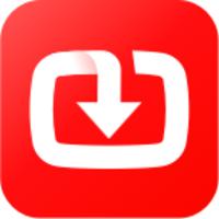 YesTube icon