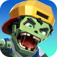 Dead Spreading: idle game android app icon