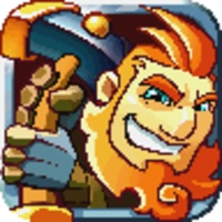 Battle Will android app icon