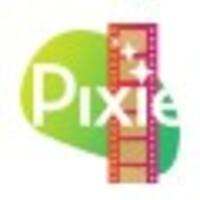 Muvee Pixie icon