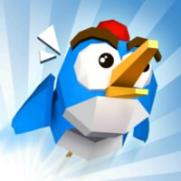 Peck It Up android app icon