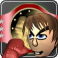KK-BOXING android app icon