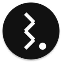 Statusbrew icon