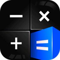 Calculator Lock - Video Lock & Photo Vault – HideX icon