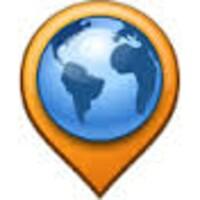 GARMIN Express icon