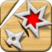 Dart Ninja android app icon
