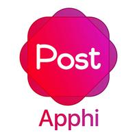 Apphi icon