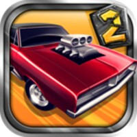 StuntCar2 android app icon