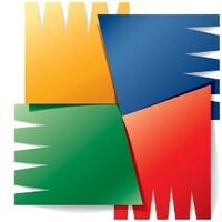 AVG Free icon
