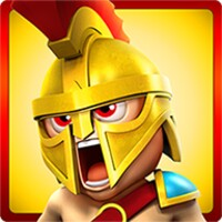 Spin Warrior android app icon