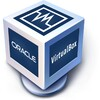 Скачать VirtualBox Mac