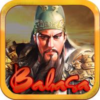 Chaos of Three Kingdoms Bahasa android app icon