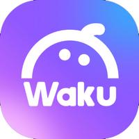 Wakuoo icon