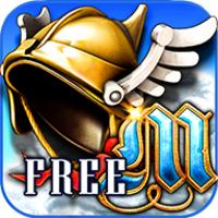 Myth Defense LF free android app icon