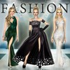 Download Fashion Empire Android