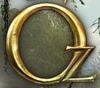 Herunterladen Oz, The Great And Grateful Windows