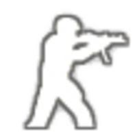 Counter Strike Online icon