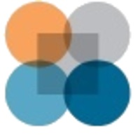 ProjectForum icon