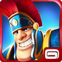 Total Conquest android app icon
