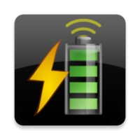 Wireless Charger android app icon