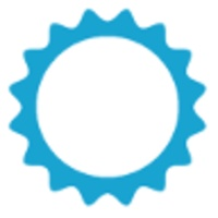 Darker (Screen Filter) icon
