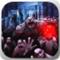 GhostSniper android app icon