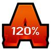 Baixar Alcohol 120% Windows