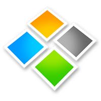 Honeyview icon