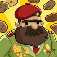 AdVenture Communist android app icon