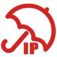 Free Hide IP icon