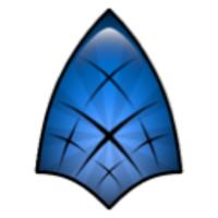 Synfig Studio icon