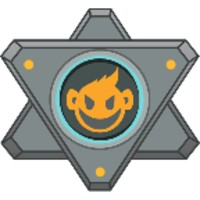 Kips Defender android app icon