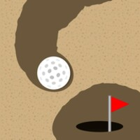Golf Nest android app icon