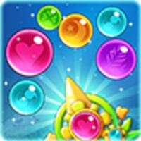 Bubble Journey android app icon