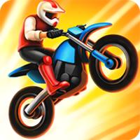 Bike Rivals icon