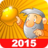 Đào Vàng android app icon