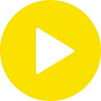 PotPlayer icon