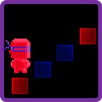 Light Ninja android app icon