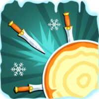 Knife Frenzy android app icon