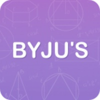 BYJU icon