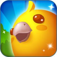Bird Paradise android app icon