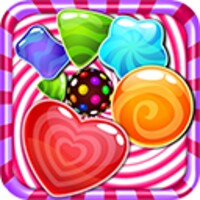 Candy Legend 2 android app icon