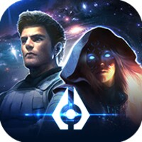 InterPlanet android app icon