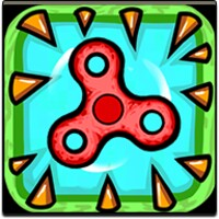 Spinners vs. Monsters android app icon