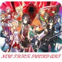 Trick of Sword Art Online Integral Factor icon