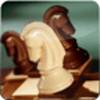 Chess Live android app icon